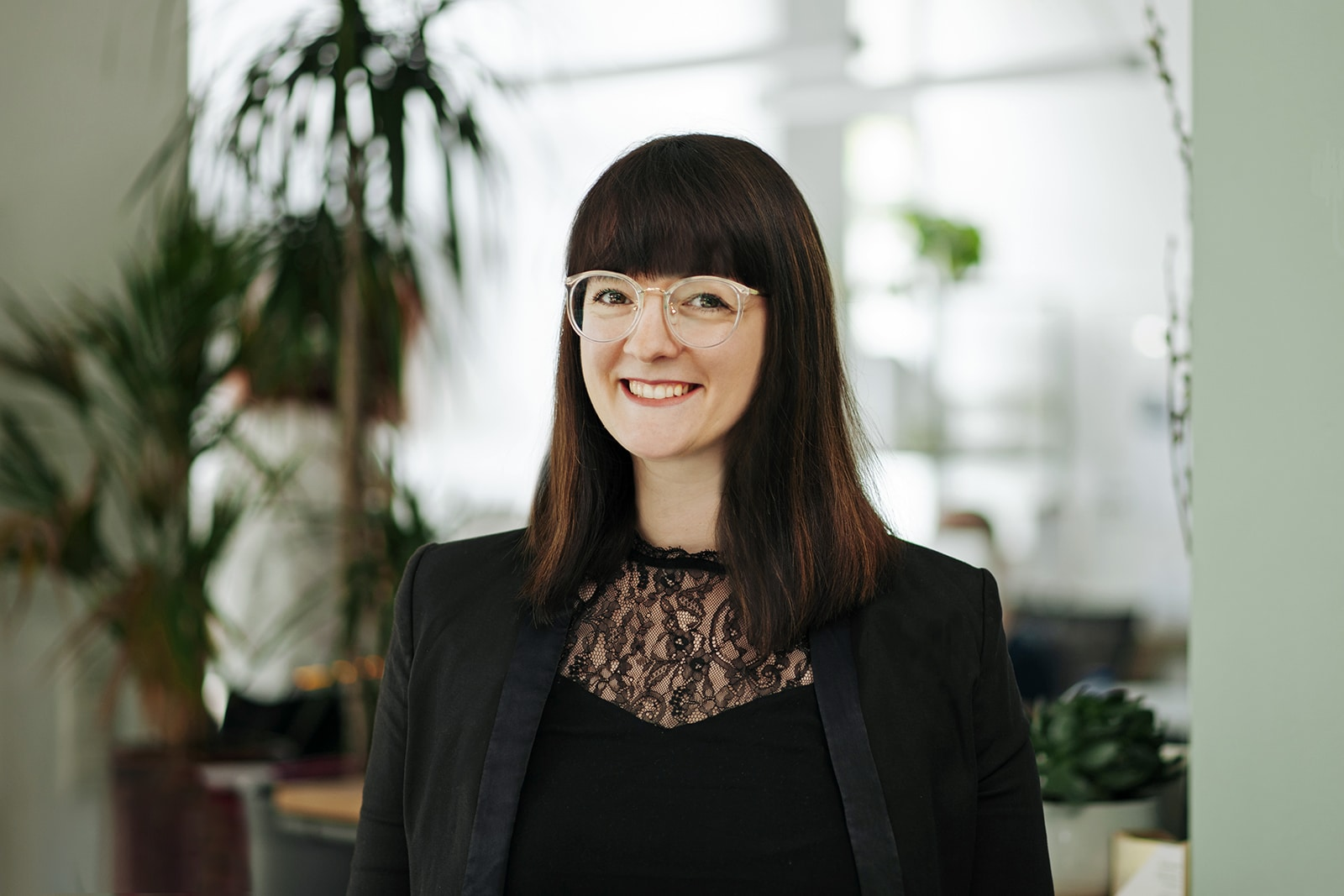 Angelika Löffler